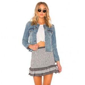 Lovers + Friends Skirts - Lovers + Friends Cindy Skirt